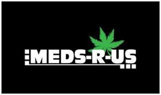 MEDS-R-US