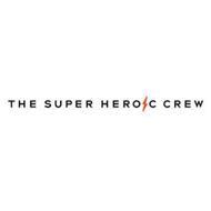 THE SUPER HEROIC CREW