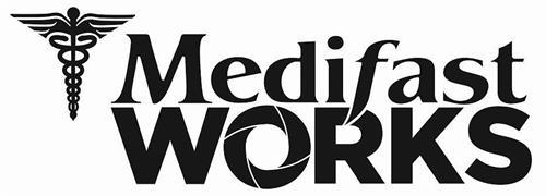 MEDIFAST WORKS