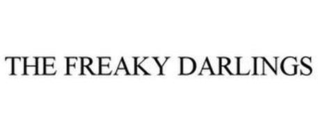 THE FREAKY DARLINGS