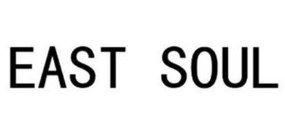 EAST SOUL