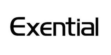 EXENTIAL