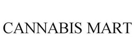 CANNABIS MART
