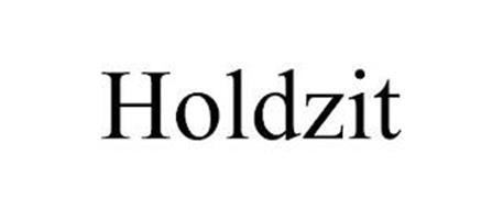 HOLDZIT