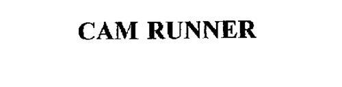 CAM RUNNER