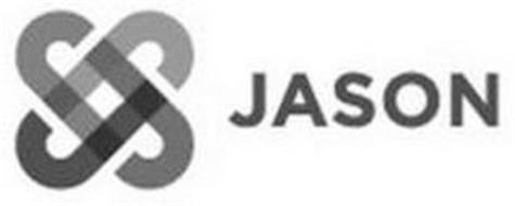 JJJJ JASON