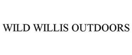 WILD WILLIS OUTDOORS