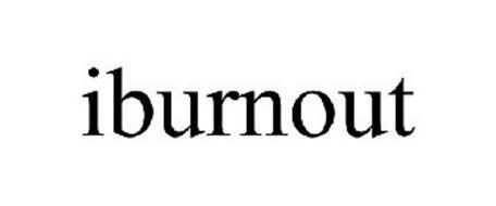 IBURNOUT