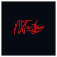 NXTNLINE