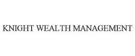 KNIGHT WEALTH MANAGEMENT