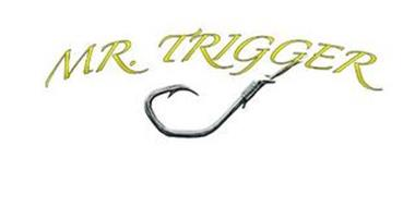 MR. TRIGGER