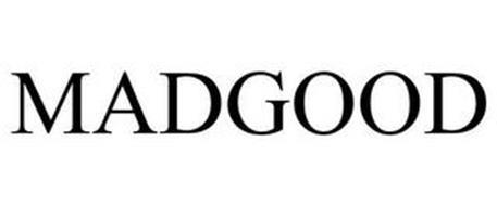 MADGOOD