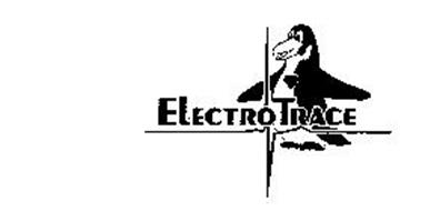 ELECTROTRACE