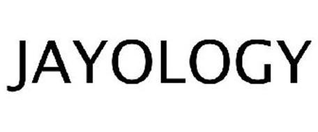 JAYOLOGY