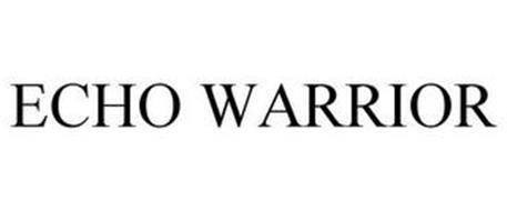 ECHO WARRIOR