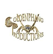 GOLDENPHANG PRODUCTIONS