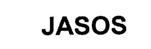 JASOS