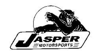 Jasper Motorsports Trademark Of Jasper Engine