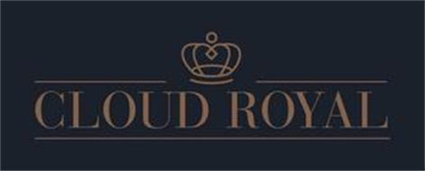 CLOUD ROYAL
