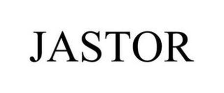 JASTOR