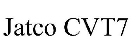 545rfespeedsensorkit likewise Honda Cvt Transmission Tools also 6152 Double Embrayage Multitronic 6 Vitesses 01j 323 355 Fx also Jatco Cvt7 85522657 furthermore Qa4958544. on jatco cvt