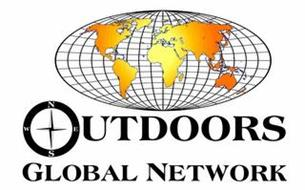 NESW OUTDOORS GLOBAL NETWORK