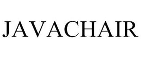 JAVACHAIR