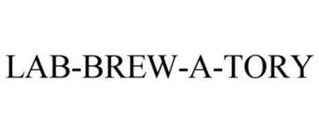 LAB-BREW-A-TORY