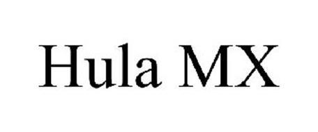 HULA MX