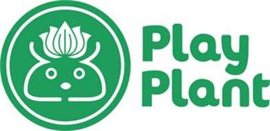 PLAY PLANT