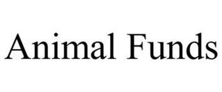 ANIMAL FUNDS