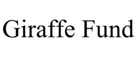 GIRAFFE FUND