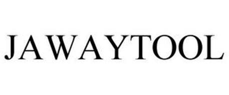 JAWAYTOOL