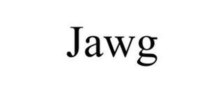 JAWG