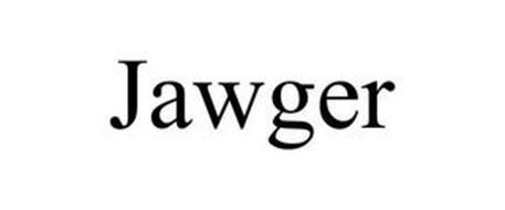 JAWGER
