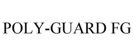 POLY-GUARD FG