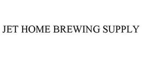JET HOME BREWING SUPPLY