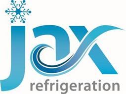 JAX REFRIGERATION