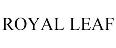 ROYAL LEAF
