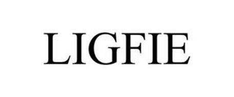 LIGFIE