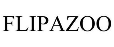 FLIPAZOO