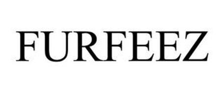FURFEEZ