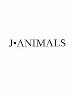 J·ANIMALS