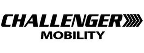 CHALLENGER MOBILITY
