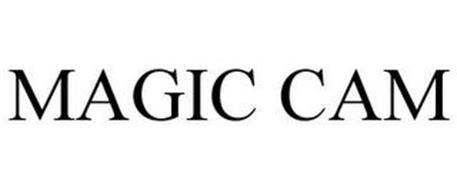 MAGIC CAM