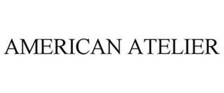 AMERICAN ATELIER