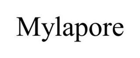 MYLAPORE