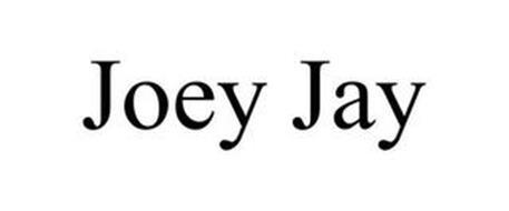 JOEY JAY