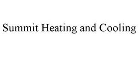 SUMMIT HEATING AND COOLING