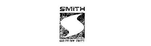 SMITH S BEST BY TEST